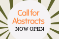 APSAD Conference - Call for Abstracts