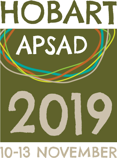 APSAD 2019 Logo Stacked