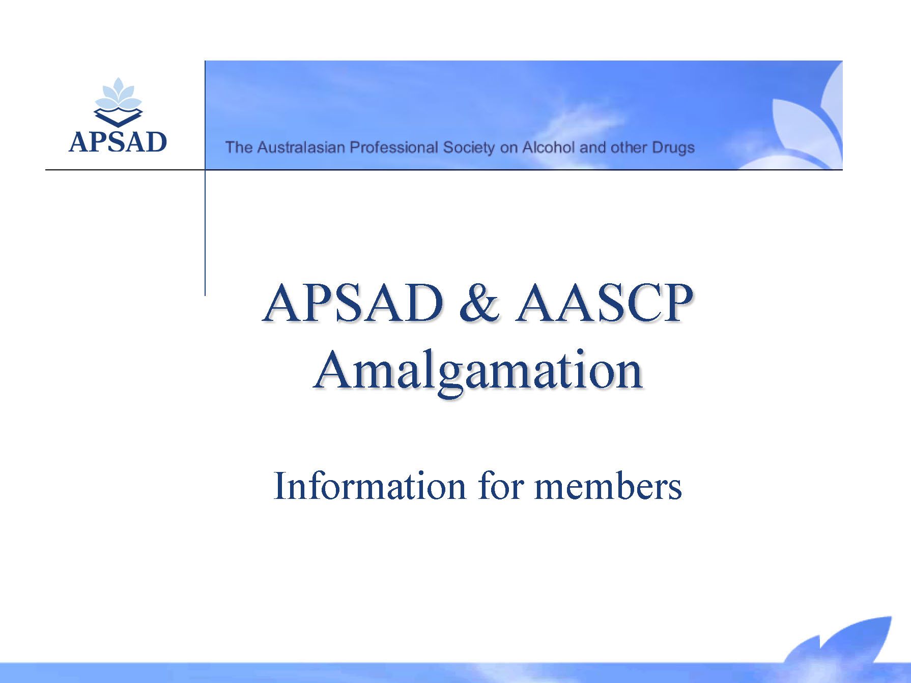 Welcome ASCP Webinar Page 01