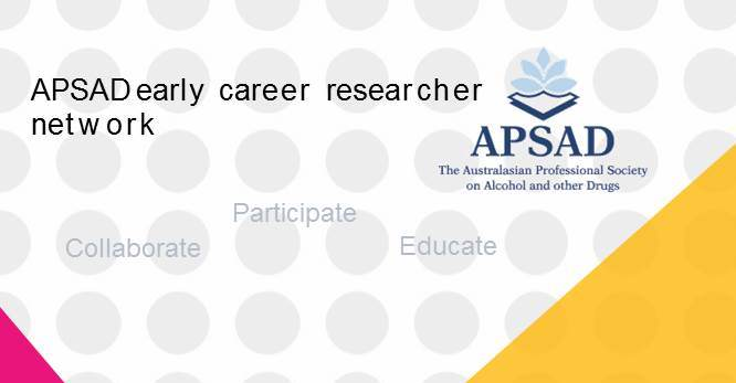 APSAD_early_career_researcher